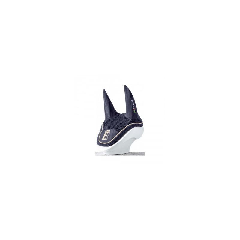 Flughuva Ridley -  Equiline AW2015