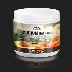 Curium Balsam 500 ml *