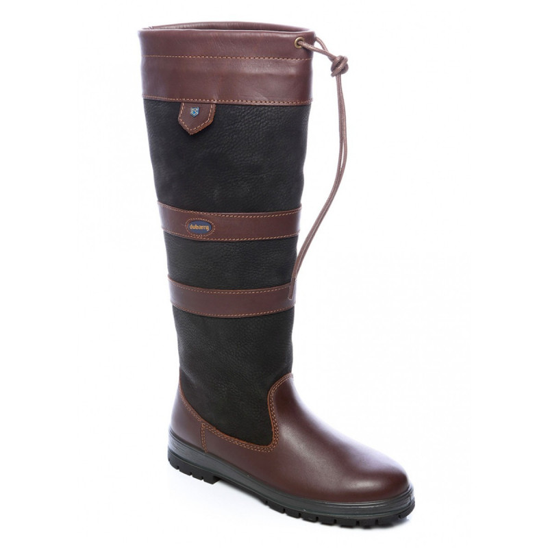Galway Country Boots Regular Fit Dubarry
