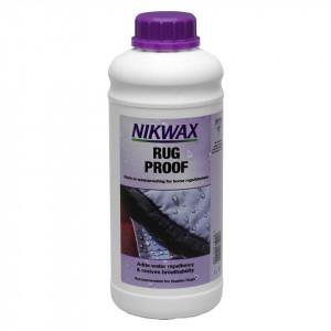 Täckesimpregnering Nikwax 1 l
