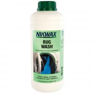 Täckestvätt Nikwax 1 l