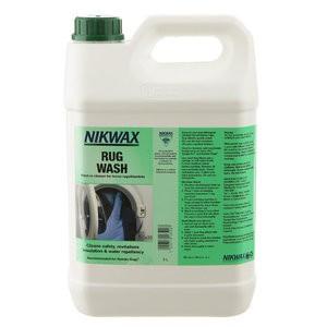 Täckestvätt Nikwax 5 l