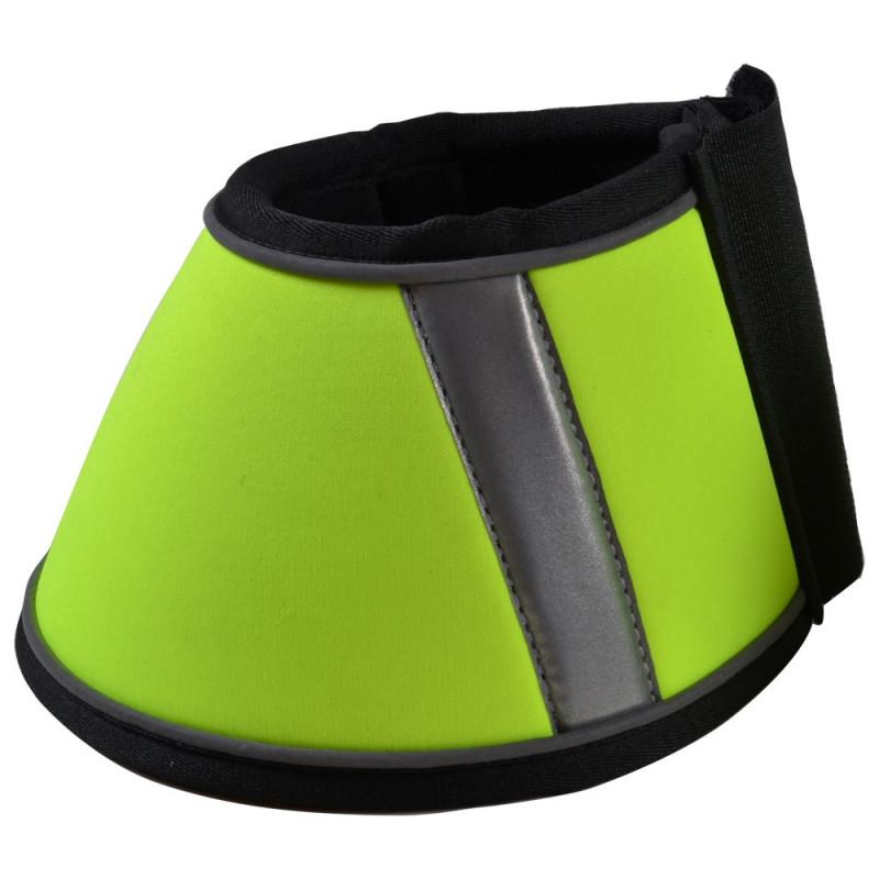 Reflex Boots Neopren par