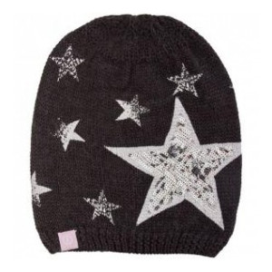 "Mössa Imperial ""Make me a Star"" AW15"