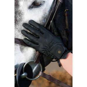 Trust Glove Touch