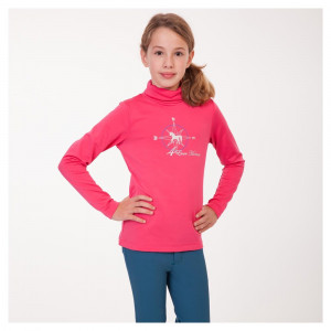 Pulli BR Shenyang Child Funktionströja barn