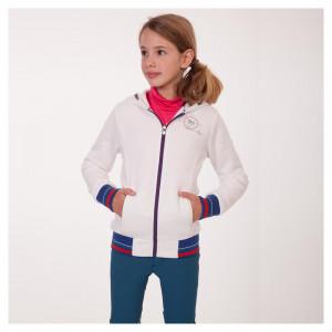 Sweater Taiga Child Hoodie BR
