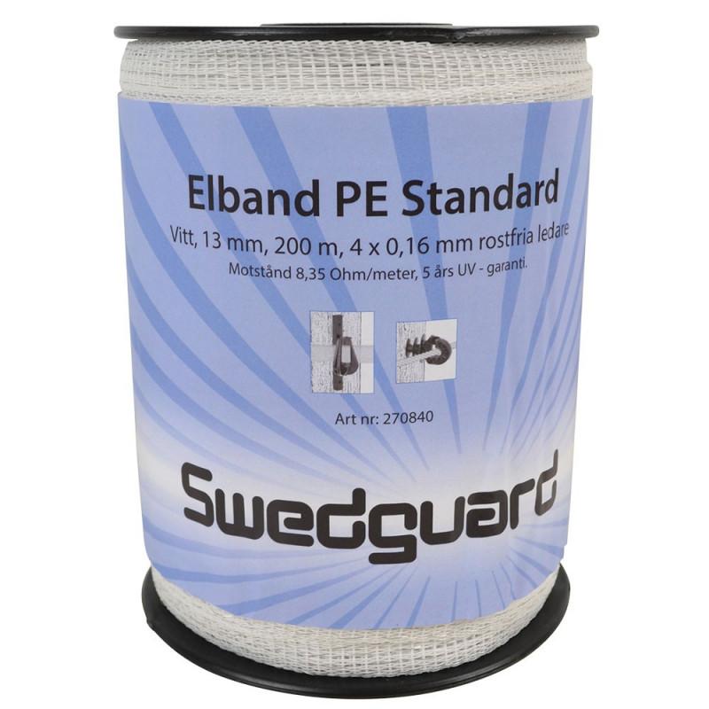 Elband Standard 13 mm 200 m