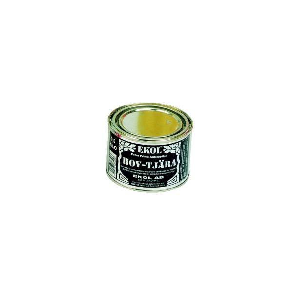 Hovtjära Ekol 500 g