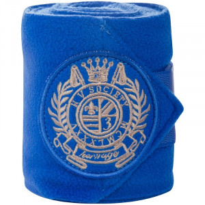 Favouritas fleecebandage HV Polo