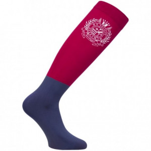 HV Polo Socks Favouritas