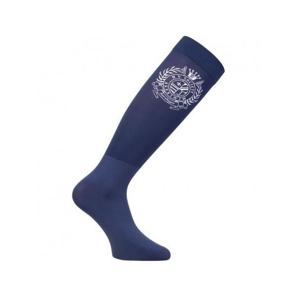 HV Polo Socks Favouritas