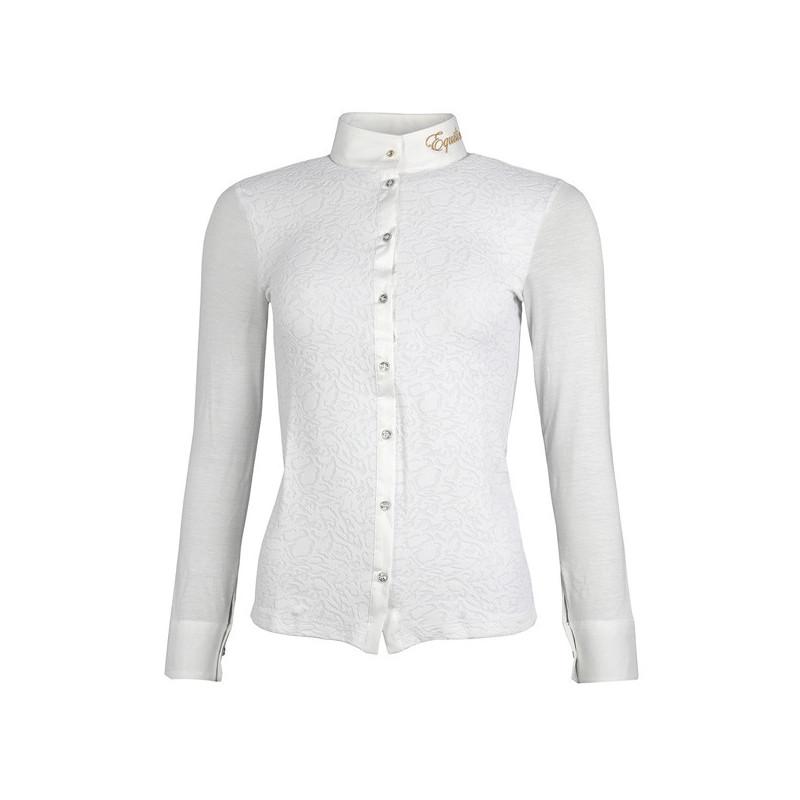 tävlingsskjorta dam finns på PricePi.com. 6a05d32d00e26