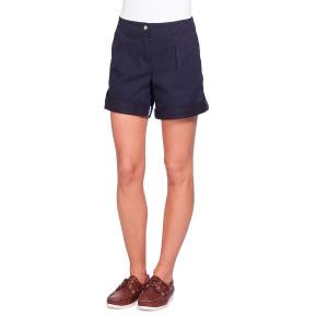 Summerhill shorts dam Dubarry