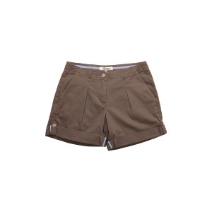 Summerhill shorts dam Dubarry