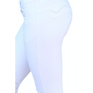 Ridbyxa Animo N87
