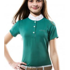 Animo Baciami tävlingsskjorta SS16