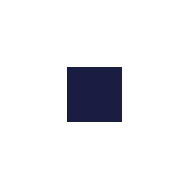 Nachtblue, midnattsblå färg.