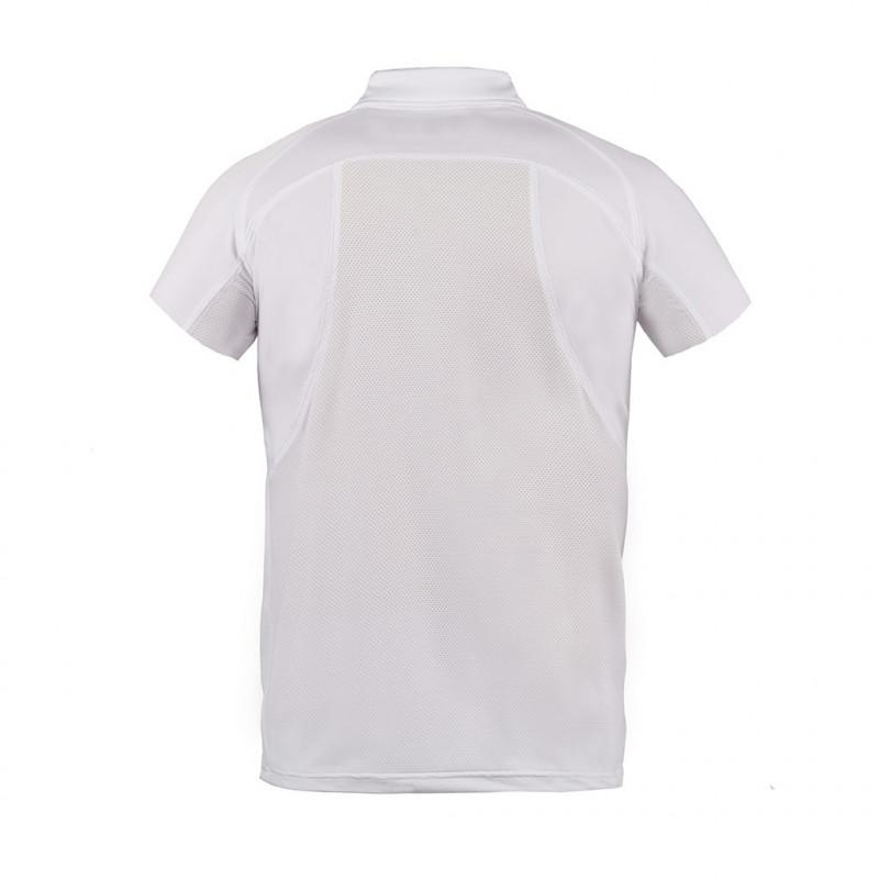 Tävlingsskjorta Piké Matt Kingsland Herr