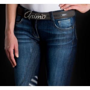 Ridbyxa Animo Nunka jeans