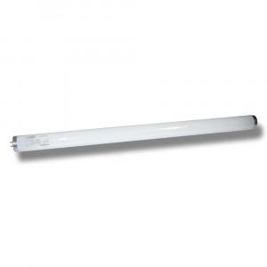 Lysrör till Flug- & insektsfångare elektrisk 40 W