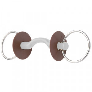 Bett Loose Ring Soft Port Beris