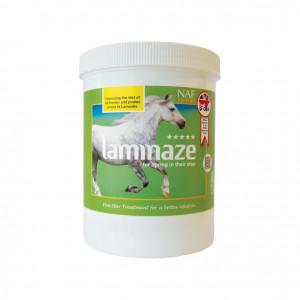 NAF Laminaze 750 g