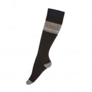 KL Motherwell Unisex Sock ridstrumpa Kingsland