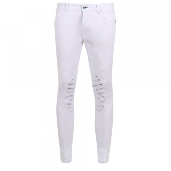 Midler Breeches - Animo