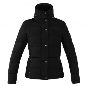 Sandy Ladies Insulated Jacket - Kingsland
