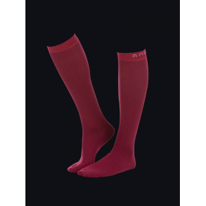 Toledo Unisex Socks - Animo