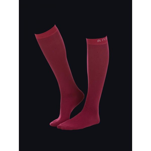 Toledo Unisex Socks - Animo