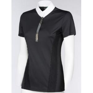 Equiline Doris tävlingsskjorta spets NEW