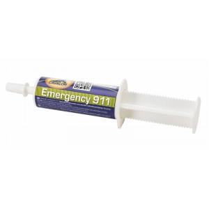 Cavalor Emergency 911 dosspruta Probiotika