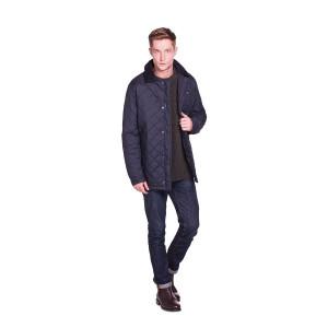 Clonard Men´s Jacket Dubarry