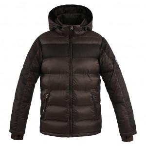 Cody Dupont A1 jacket unisex Kingsland