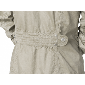 Pikeur Malista Ladies Jacket