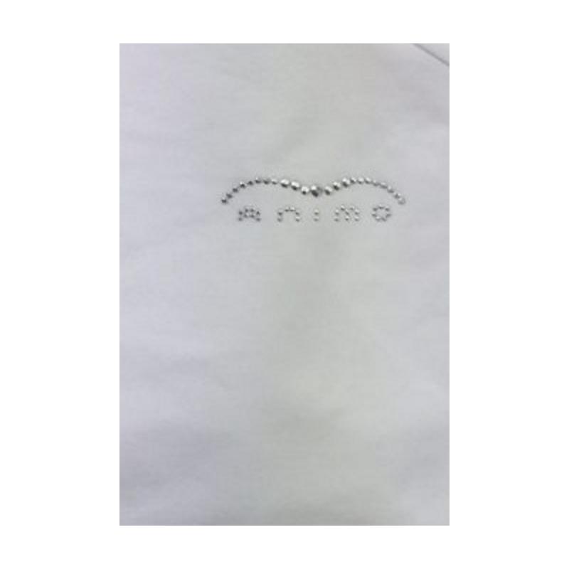 Darnel Tävlingsskjorta dam turtleneck Animo
