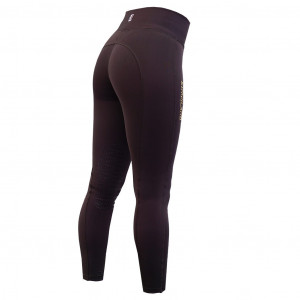 Cornell Tights Kingsland