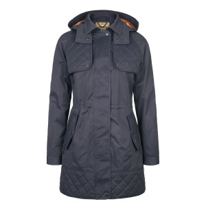 Barrington Jacket Dubarry