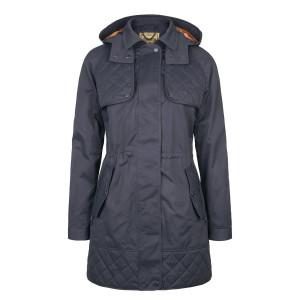 Barrington Jacket Dubarry