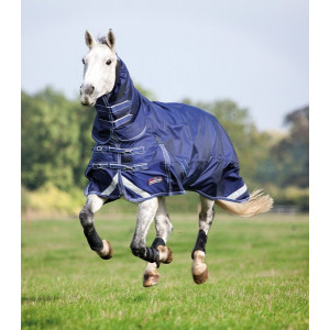 Winter Typhoon Wug T/O Shires 300 g