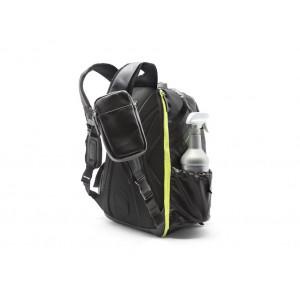 Samshield Iconpack Backpack Tävlingsväska