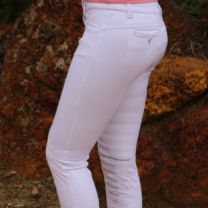 Nastry Breeches W16 - Animo