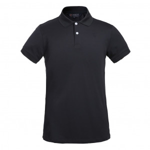 Classic Polo Shirt Kingsland