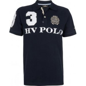 Polo Favouritas HV POLO