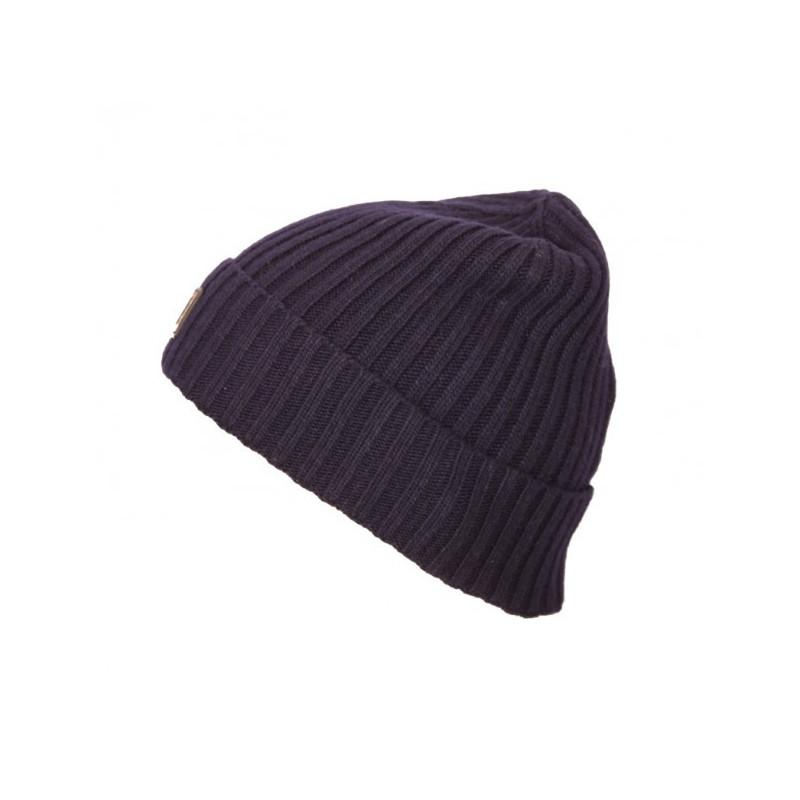 Cooper Hat Junior - Mössa från Mountain Horse