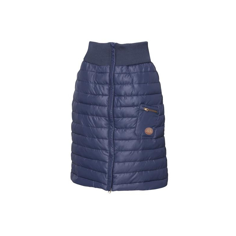 Noble Padded Skirt Ridkjol Mountain Horse