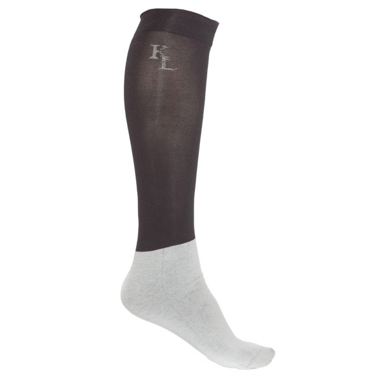 Kingsland Show socks 3-p
