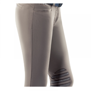 Noy Breeches - Animo